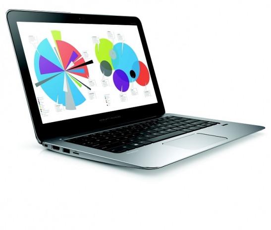MacBook'tan daha hafif - Page 4