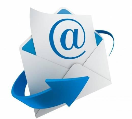 Mail adresiniz ne kadar güvende? - Page 1