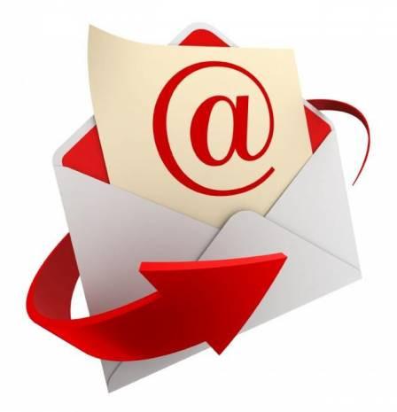 Mail adresiniz ne kadar güvende? - Page 2