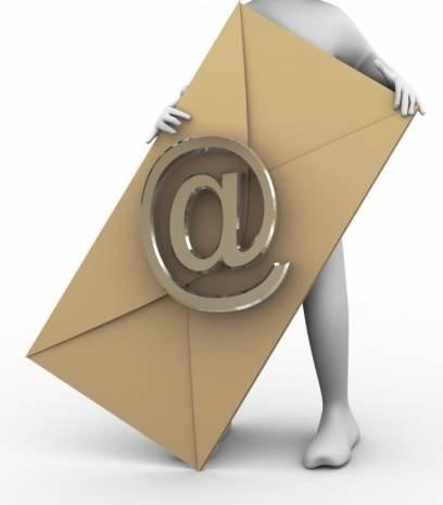 Mail adresiniz ne kadar güvende? - Page 4
