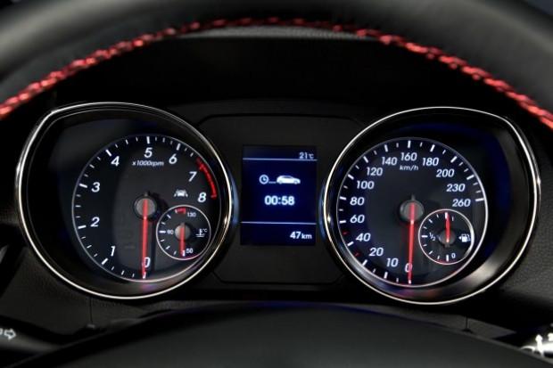 Makyajlı Hyundai i30 Türkiye'de satışa sunuldu - Page 3