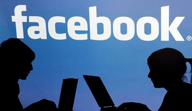 Mark Zuckerberg bir dizi yenilik duyurdu! - Page 2