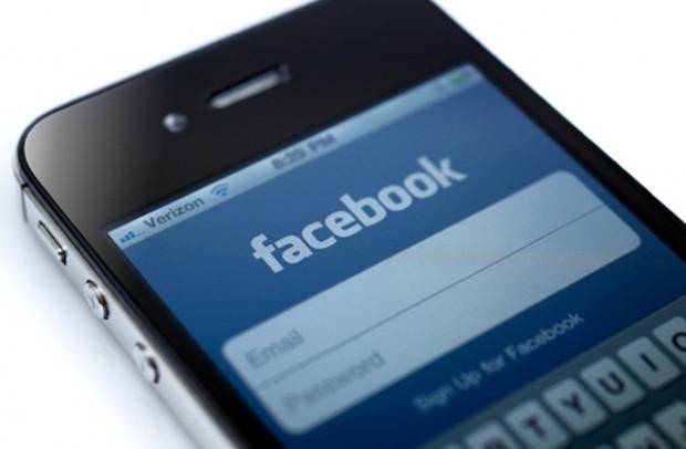 Mark Zuckerberg bir dizi yenilik duyurdu! - Page 3