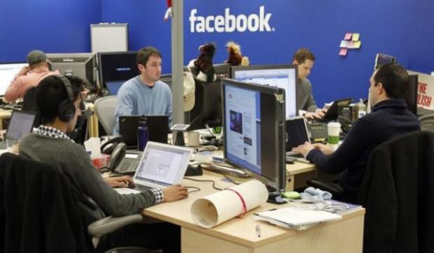 Mark Zuckerberg'un bilinmeyen gerçekleri! - Page 1