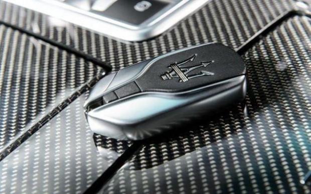 Marka marka araba anahtarları - Page 4