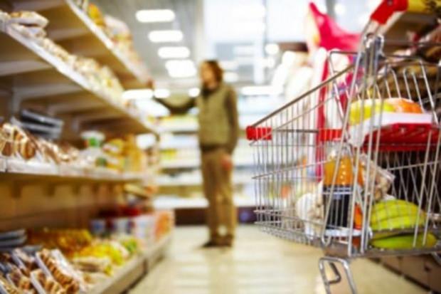 Market alışverişini ekonomik hale getirmenin 10 yolu - Page 3