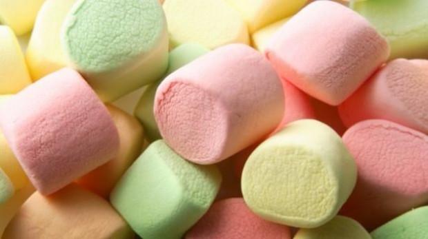 Marshmallow nedir, hiç düşündünüz mü? - Page 3