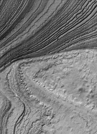 Mars'ı bu kadar yakından görmediniz! - Page 3