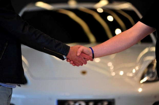 Mayıs ayında alınabilecek en ucuz sıfır otomobiller - Page 1
