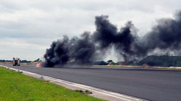 Mazda hız testinde böyle rezil oldu! - Page 4