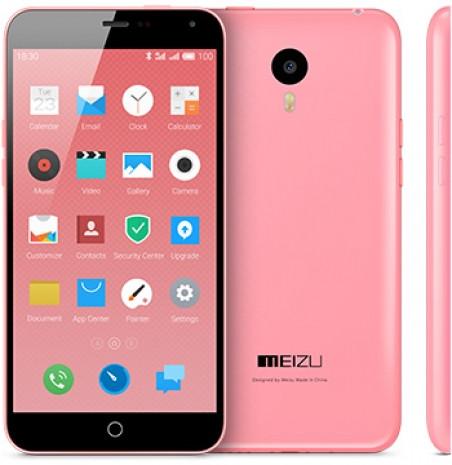 Meizu, 28 Ocak'ta yeni telefonu M1 Mini'yi tanıtacak! - Page 4
