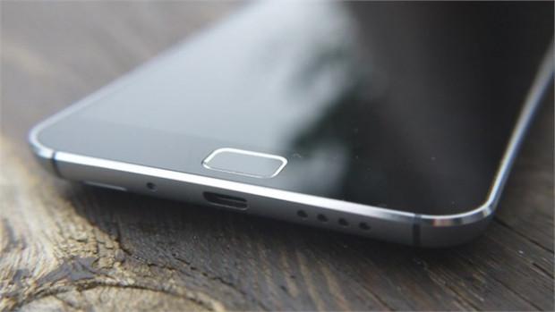 Meizu'den 6GB RAM'e sahip bir telefon! - Page 4