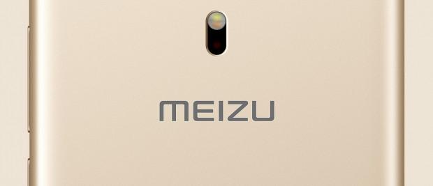 Meizu PRO 5'in resmi görüntüleri - Page 4