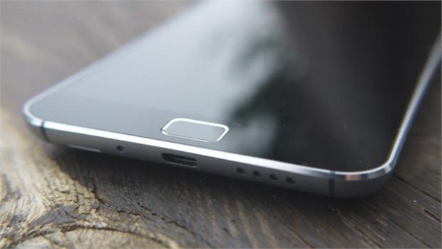 Meizu Pro 6'nın ekran özellikleri onaylandı - Page 4