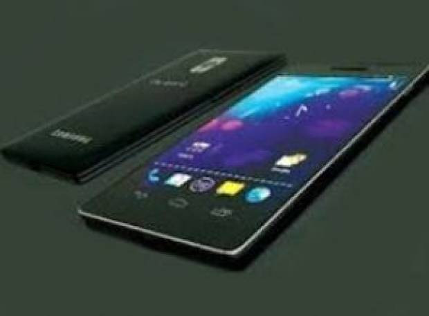 Merakla beklenen Galaxy S4 böyle olacak! - Page 4