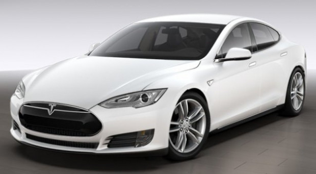 Merakla beklenen Tesla Türkiye'de - Page 3