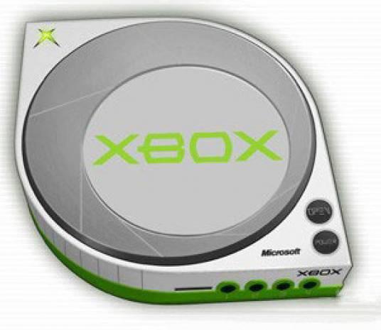 Merakla beklenen Xbox 720 bunlardan hangisi? - Page 3