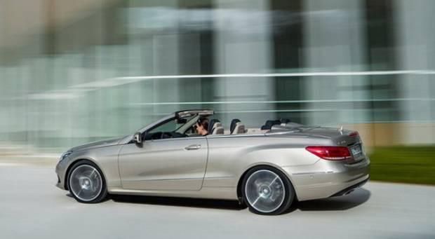 Mercedes 2014 modelleri - Page 3