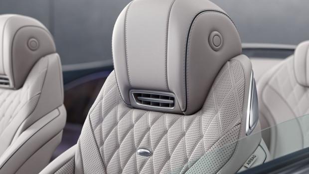 Mercedes-Benz'de hangi özellik yasaklandı? - Page 3