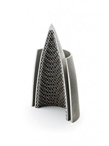 Metal 3D yazıcılar hızla artacak - Page 2