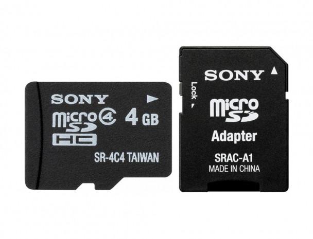 microSD satın alırken nelere dikkat etmeli? - Page 1