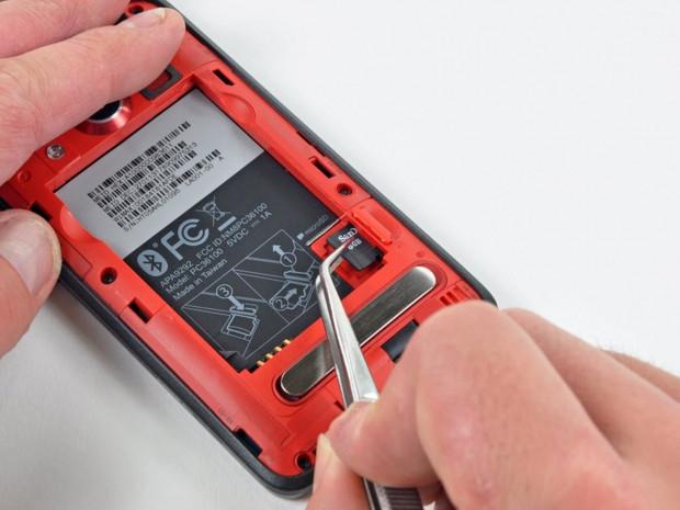microSD satın alırken nelere dikkat etmeli? - Page 3