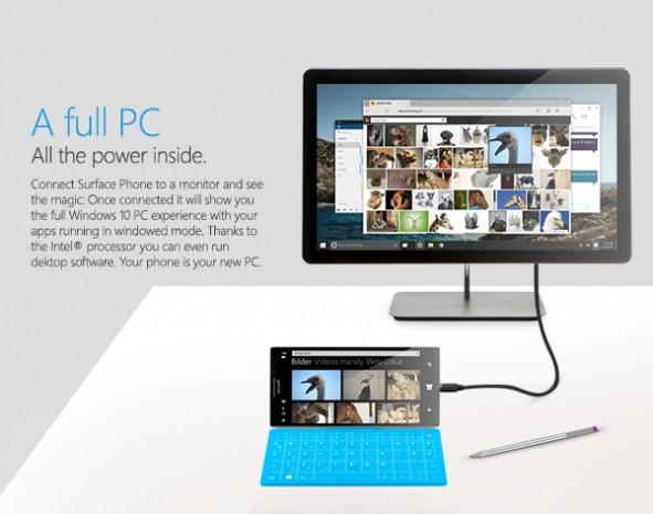 Microsoft, 2017 yılında bu ürünleri çıkarıyor! - Page 4