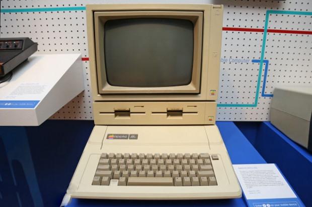 Microsoft 40 yılını müzede sergiliyor - Page 2