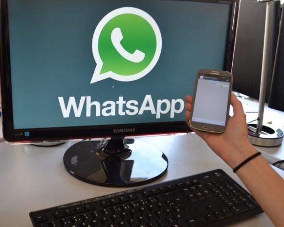 Microsoft Edge'ye Whatsapp geliyor! - Page 2