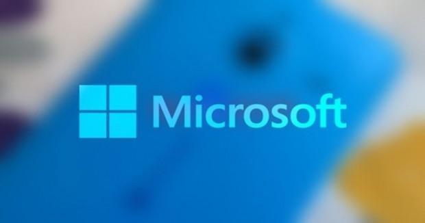 Microsoft Lumia 1330 Phablet 'in görüntüleri sızdırıldı! - Page 4
