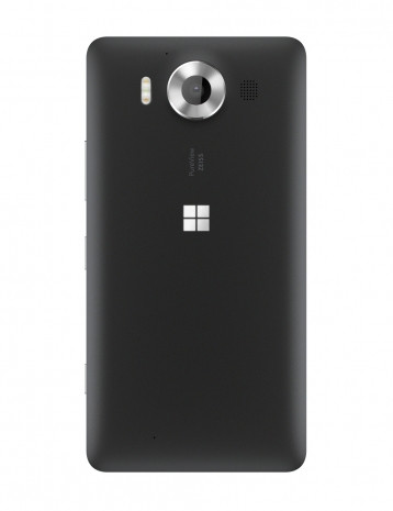 Microsoft Lumia 950 ve 950 XL: Resmi görüntüler - Page 2