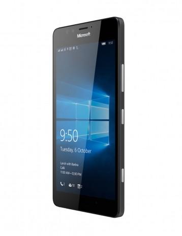 Microsoft Lumia 950 ve 950 XL: Resmi görüntüler - Page 3