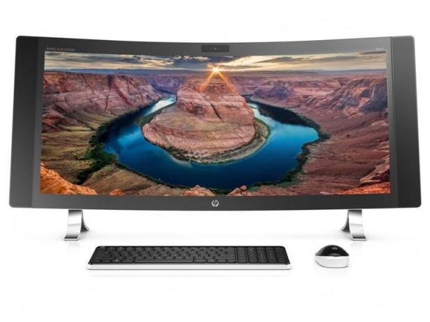 Microsoft Surface Studio'ya alternatif 10 bilgisayar - Page 2