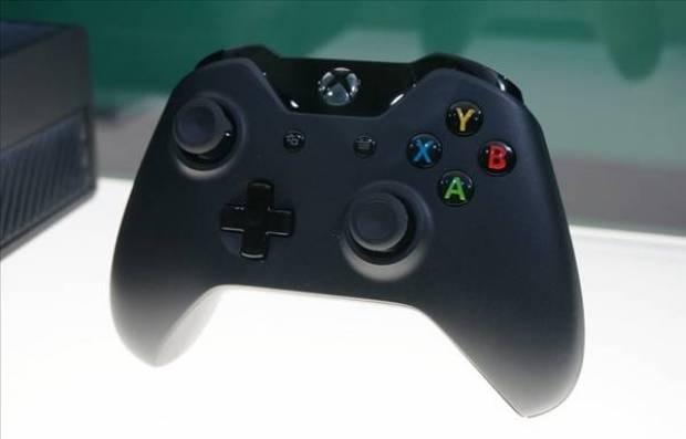 Microsoft Xbox One hakkında her şey - Page 4