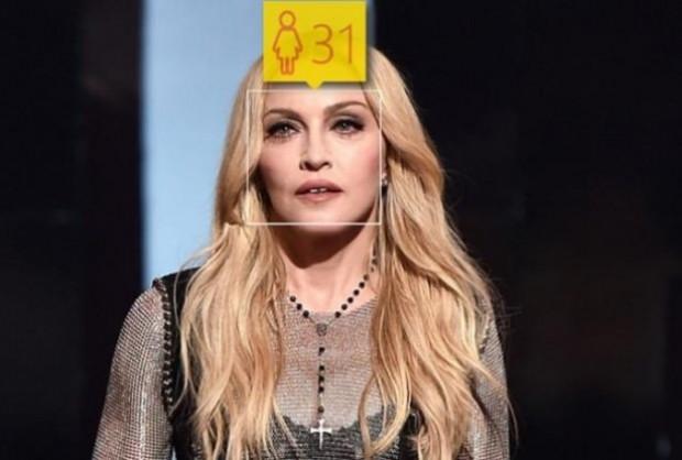 Microsoft'a göre kaç yaşındasınız? - Page 3