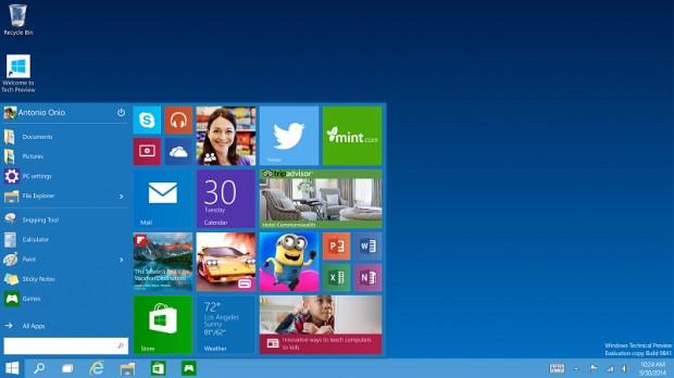 Microsoft'un bilmediğiniz 15 özelliği - Page 3