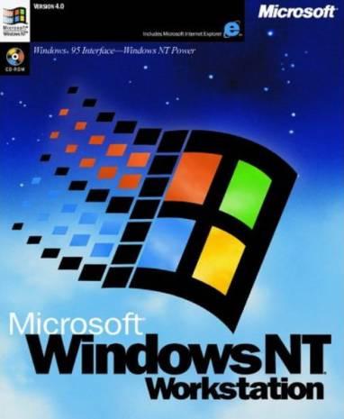 """Microsoft'un """"işletim sistemleri""""ndeki yolculuğu! - Page 1"""