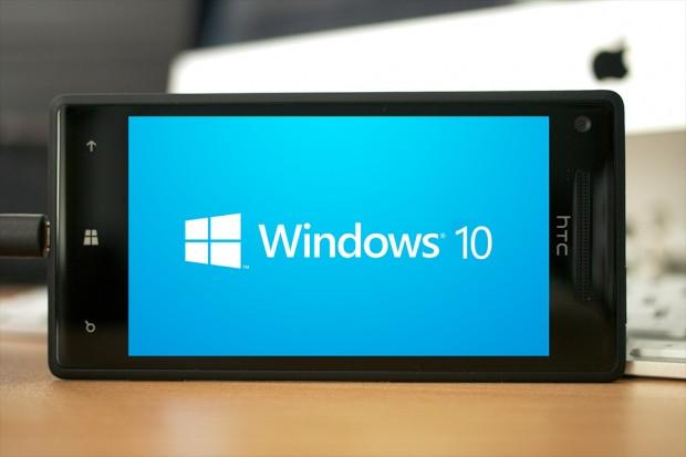 Microsoft'un Windows 10 etkinliğine dair her şey - Page 3