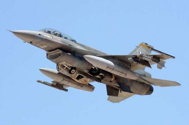 F-16 savaş uçakları ile Rus Mig-29'lar arasındaki farklar - Page 2