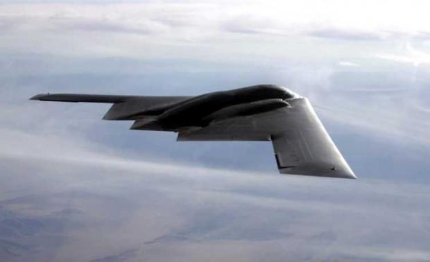 Milyar dolarlar eden en pahalı askeri araçlar - Page 1