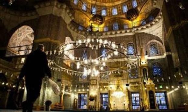 Mimar Sinan'ın akıl almaz sırlarıı - Page 2