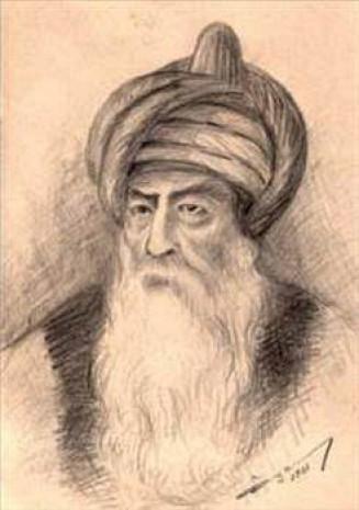 Mimar Sinan'ın eserlerinin sırlarını biliyor musunuz? - Page 4