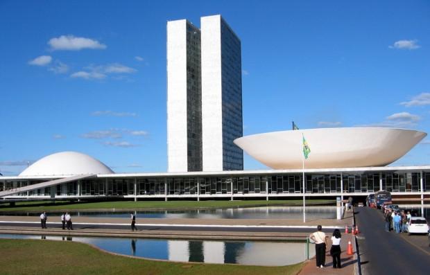 Mimarlara göre dünyadaki en güzel 25 bina - Page 1