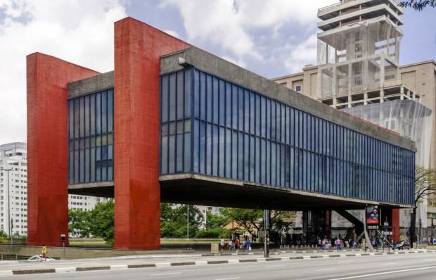 Mimarlara göre dünyadaki en güzel 25 bina - Page 2