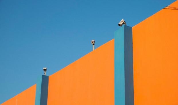 Minimalist fotoğraf yarışmasında mimarinin imzası - Page 2