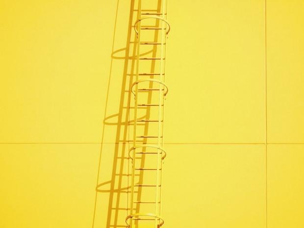 Minimalist fotoğraf yarışmasında mimarinin imzası - Page 3