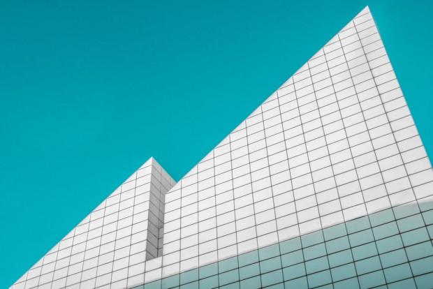 Minimalist fotoğraf yarışmasında mimarinin imzası - Page 4