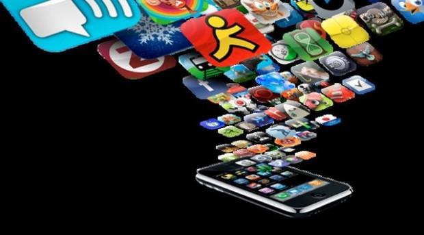 Mobil dünyada lokasyon bilgisi veren uygulamalar - Page 2