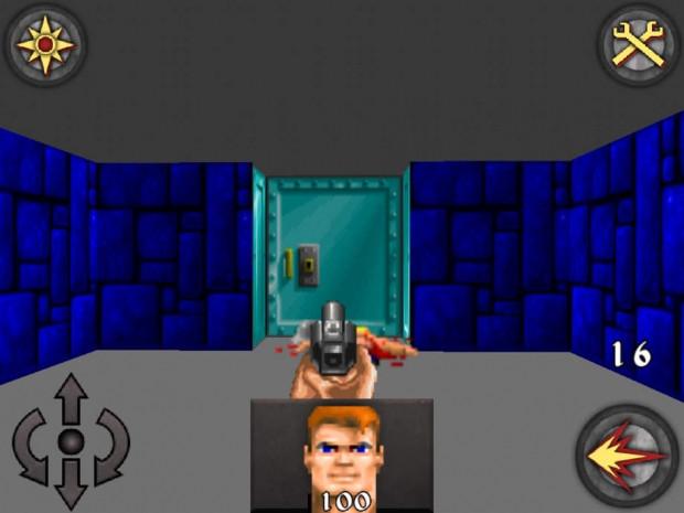Mobil için yeniden tasarlanan PC ve Konsol oyunları - Page 4