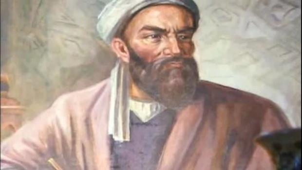 Modern bilime yön veren müslüman bilim adamları - Page 2